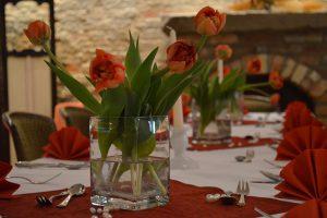 Bauernschänke_Tisch